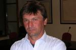 Libia, liberato Marco Vallisa: il tecnico fu rapito lo scorso 5 luglio
