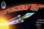Da Spacewar a Destiny, i videogame rapiti dal fascino dello spazio