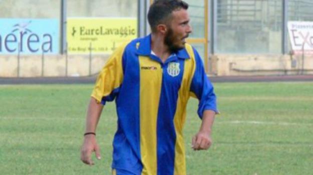 Mazara del Vallo, Racalmuto, Agrigento, Sport