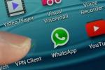 WhatsApp, nasce un nuovo sistema di criptazione dei messaggi