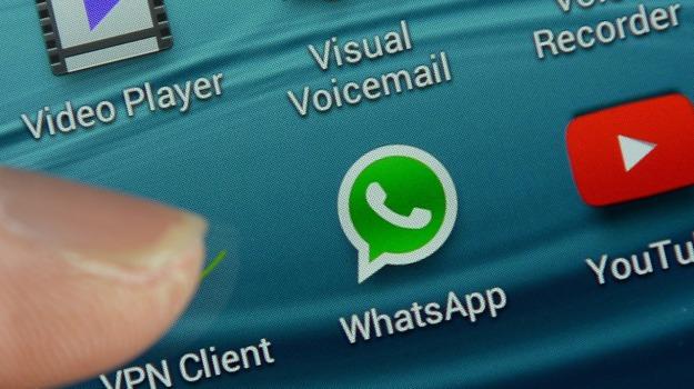 criptazione, messaggi, social, whatsapp, Sicilia, Società