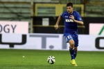 Italia-Albania, convocati altri 14 giocatori: tra gli Azzurri ci sarà anche Acerbi