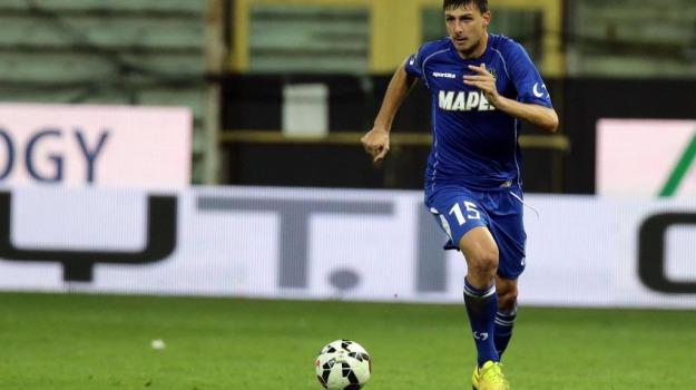 azzurri, Calcio, italia, nazionale, Antonio Conte, Sicilia, Sport
