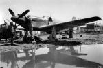 Trovato il corpo di un pilota morto 71 anni fa
