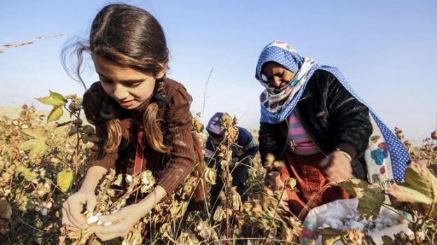madre strage, talebani, Sicilia, Mondo