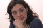 Palermo, risorse raddoppiate per la social card: domande da luglio