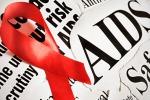 Aids, ogni anno in Sicilia 200 nuove infezioni