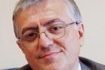 Ranieri: «Le aziende siciliane devono fare rete e puntare all'export»