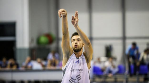 agrigento, basket, SERIE A, Agrigento, Sport