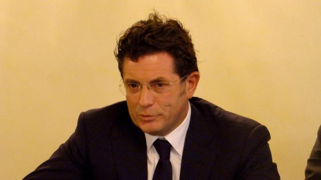 confindustria sicilia, MOVIMENTO 5 STELLE, Senato, Antonello Montante, Sicilia, Politica