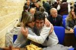 Terremoto a L'Aquila, in Appello assolti sei tecnici di Grandi Rischi