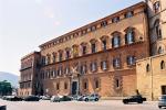 Cassa dell'Ars, Banca Nuova si riaggiudica la gestione del servizio