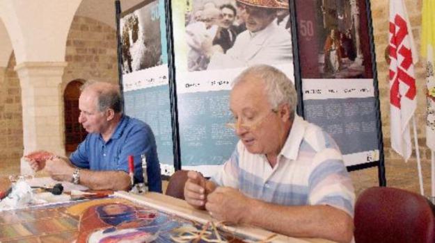 artigiani, imprese.lavoro, Palermo, Economia