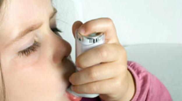 asma grave, attacco asma, farmaco asma, infiammazione eosinofilica, Mepolizumab, Sicilia, Società