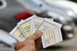 Obbligo di sconti per le assicurazioni auto
