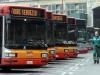 Mercoledì e venerdì sciopero dei trasporti, rischio caos anche in Sicilia