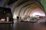 Marsala, un nuovo look per il Museo Lilibeo