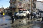 Palermo, tornano gli ambulanti a Ballarò: nuovo blitz con sequestri
