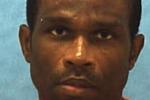 Stati Uniti, violentò e uccise la figlia: giustiziato