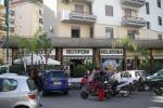 Debiti sugli affitti: chiuso per fallimento il bar Recupero a Palermo