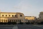 Santa Lucia, fondi per la basilica di Siracusa