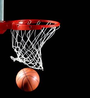 Basket, colpo della Fortitudo Agrigento: preso Fontana