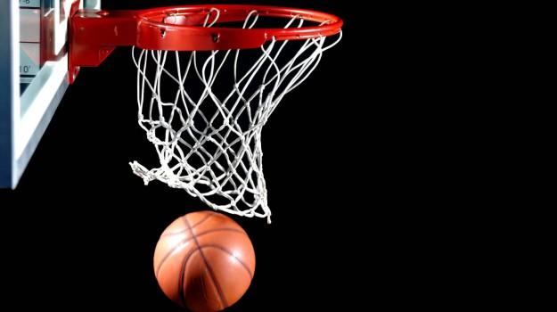 basket, pallacanestro trapani, sere a2 gold, Trapani, Sport