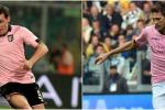 Belotti o Vazquez, chi scegli per l'attacco del Palermo? Commenta con noi