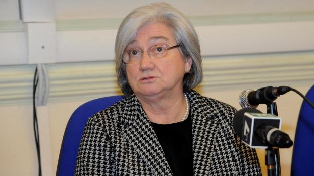 commissione Antimafia, pd, Matteo Renzi, Rosy Bindi, Sicilia, Politica