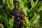 Birmania, attacco ai ribelli delle minoranze etniche: uccisi 22 kachin