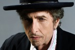 """La conferenza sul Nobel di Bob Dylan: """"Le canzoni non si leggono, si cantano"""""""
