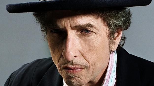 premio nobel, Bob Dylan, Sicilia, Mondo