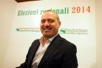 Regionali in Emilia e Calabria: doppia vittoria del centrosinistra