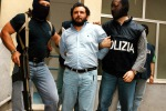 """Strage di Capaci, Brusca: """"Ci furono 4 progetti di attentato contro Falcone"""""""