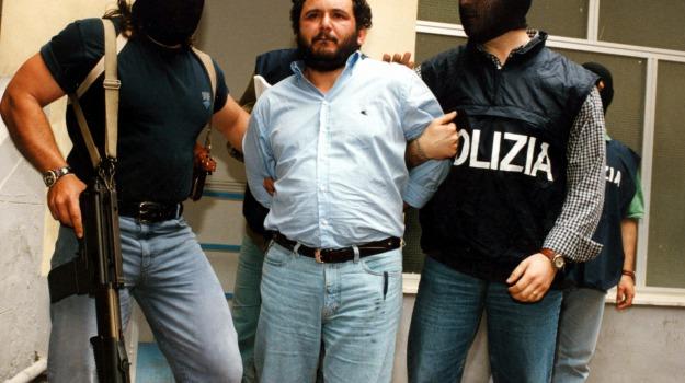 collaboratore di giustizia, processo, strage di capaci, Giovanni Brusca, Sicilia, Cronaca
