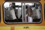 Tragedia in Kenya, uccisi 28 passeggeri di un bus al confine con la Somalia