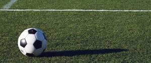 Serie C: vittoria per il Trapani a Reggio, il Siracusa ne fa 3 al Monopoli