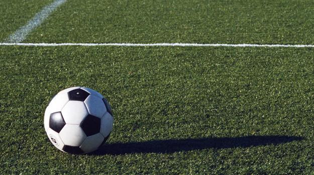 Calcio, prima categoria, Enna, Sport