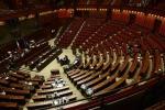Jobs act, banche e Italicum: l'agenda politica si intreccia con la Consulta