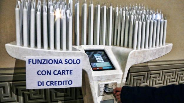 carta di credito, offerte, tariffe, Sicilia, Società