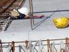 Lavoro, aumentano gli infortuni nel Ragusano: 630 solo nel 2019
