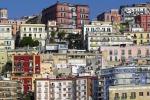 Primi passi della riforma del catasto: censimento per 62 milioni di immobili