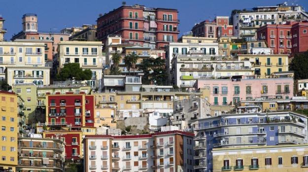 catasto, immobili, politica, riforma, sigarette, Sicilia, Politica