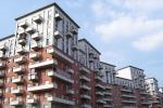 Salasso da 800 mila euro sulle cooperative edili nell'Ennese