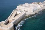 Castello Maniace di Siracusa, nuove verifiche