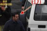 Le mani dei clan sui trasporti: blitz con 23 arresti nel Catanese