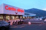 Dopo la confisca, venerdì riapre il Centro Olimpo di Palermo
