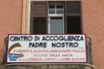 Palermo, nuova intimidazione al centro Padre Nostro di Brancaccio