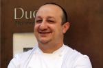 """Il ristorante di Ciccio Sultano entra nella """"World's Best Wine Lists 2018 """""""