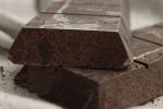 Il cioccolato di Modica vola all'Expo